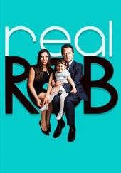 Poster de Real Rob