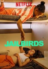 Poster de Reas (Jailbirds)
