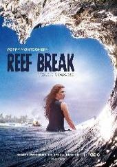 Poster de Reef Break