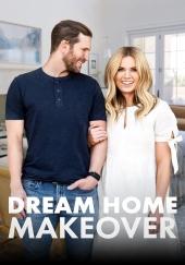 Poster de Reformas para todos los bolsillos ( Dream Home Makeover )