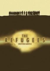 Poster de Refugiados