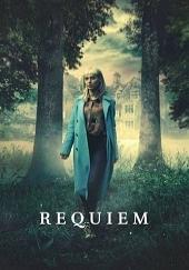 Poster de Requiem