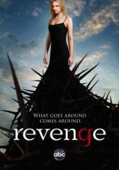 Poster de Revenge