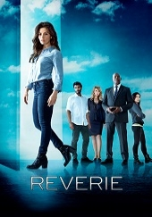 Poster de Reverie