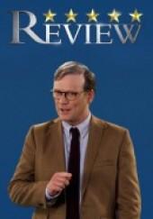 Poster de Review