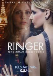 Poster de Ringer