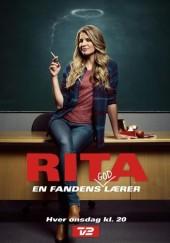 Poster de Rita
