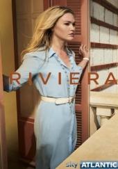 Poster de Riviera