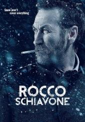 Poster de Rocco Schiavone