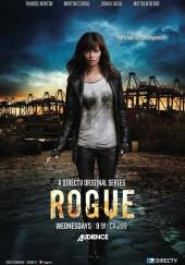 Poster de Rogue