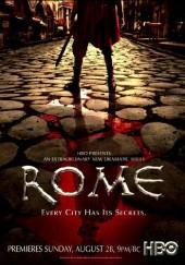 Poster de Roma