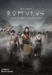 Poster de Romulus