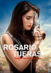 Poster de Rosario Tijeras (2016)
