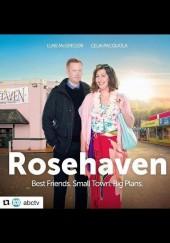Poster de Rosehaven