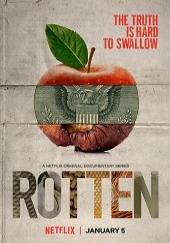 Poster de Rotten