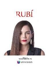 Poster de Rubi