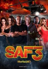Poster de SAF3