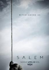 Poster de Salem