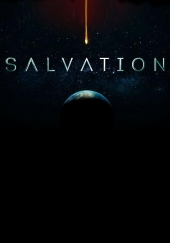 Poster de Salvation