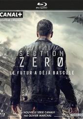 Poster de Section zéro