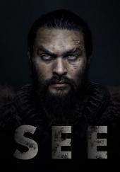 Poster de See