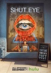 Poster de Shut Eye