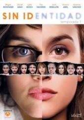 Poster de Sin identidad