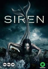 Poster de Siren