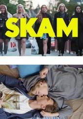 Poster de Skam
