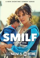 Poster de SMILF