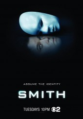Poster de Smith
