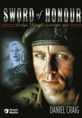 Poster de Soldado de honor (TV)