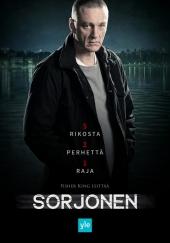 Poster de Sorjonen
