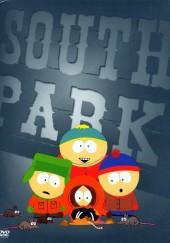 Poster de South Park