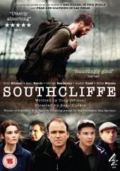Poster de Southcliffe (TV)