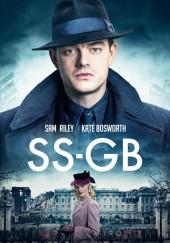 Poster de SS-GB (TV)