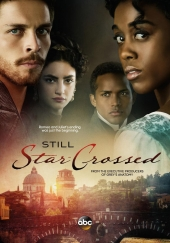 Poster de Still Star-Crossed