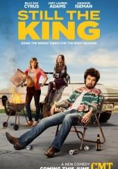 Poster de Still the King
