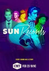 Poster de Sun Records