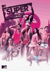 Poster de Super Shore