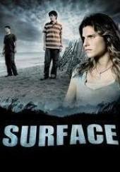 Poster de Surface