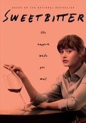 Poster de Sweetbitter