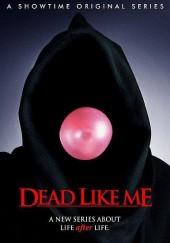 Poster de Tan muertos como yo