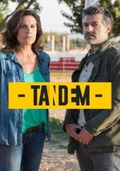 Poster de Tandem