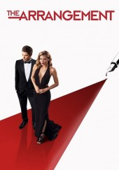 Poster de The Arrangement