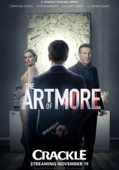 Poster de The Art of More