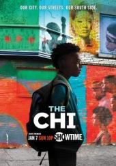 Poster de The Chi