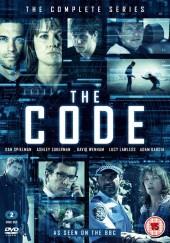 Poster de The Code