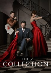 Poster de The Collection