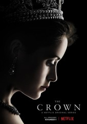 Poster de The Crown